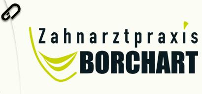 Zahnarzt Borchart